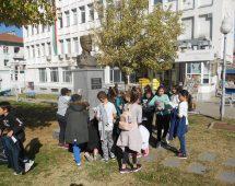 106 години от освобождението на Петрич